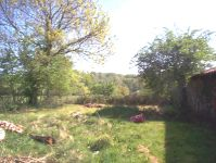 Property for sale in Cherves-Châtelars, Haute Charente