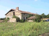 Property for sale in Bergerac, Lot et Garonne