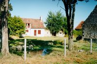 Property for sale in  South Touraine, Loire Valley