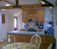 Property for sale in Blackawton, Totnes, Dartmouth