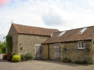 Barn For Sale Leicestershire