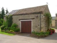 Barn For Sale Near Grantham Melton Mowbray