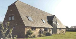 Converted Barn For Sale Kent