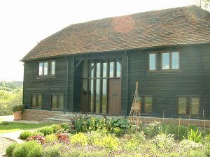 Barn For Sale Sussex Kent