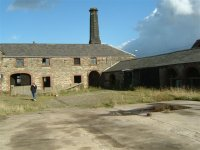 Unconverted barns for sale near  St Helens, Merseyside