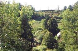 Property for sale in St-Yrieix-la-Perche, Dordogne
