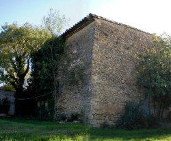 Property for sale in Pezenas, Languedoc Rousillon