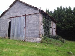 Property for sale in Perigueux, Bergerac, Dordogne