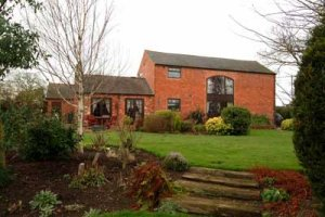 Barn For Sale Northamptonshire Leicestershire
