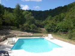 Property for sale in Prayssac, Lot