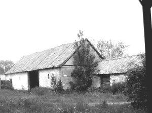 Barn conversions for sale near Cambridge