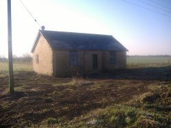 Property for sale in Pymoor, Ely