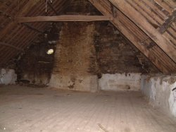 Property for sale in Pontivy, Brittany