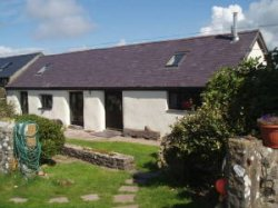 Property for sale in Wales