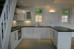 Character Property For Sale Hampshire