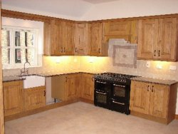 Property for sale in Yaxley, near Peterborough