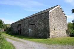 Property for sale in Penycae, Brecon