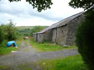 Property for sale in Pontypridd, Cardiff