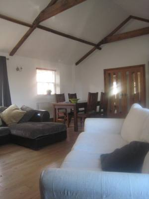 Property for sale in Durham