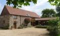 Barn Conversion For Sale In Monmouthshire