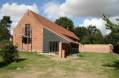 Barn Conversion For Sale Norfolk