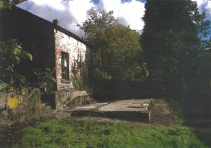 Property for sale in Port Talbot, Swansea