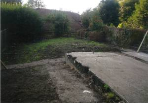 Property for sale in South Glamorgan