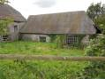 Unconverted Barn In Devon