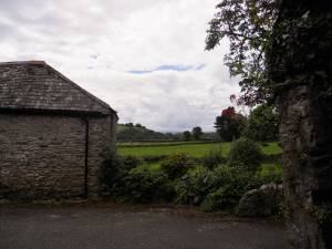 Property for sale in Bickington, Newton Abbott