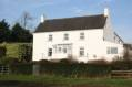 Farmhouse For Sale Abergavenny