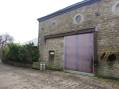 Barn For Conversion For Sale In Lancashire
