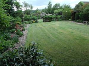 Property for sale in West Yorkshire
