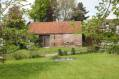 Barn For Conversion Herefordshire