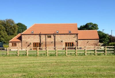 Barn Conversion For Sale Brotherstoft