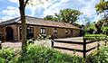Barn Conversion For Sale King's Lynn