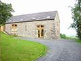 Barn Conversions In Carmarthenshire