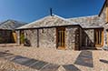 Converted Barn With Swimming Pool Facilities Devon