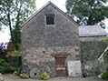 Barn And Mill For Conversion Carmarthenshire