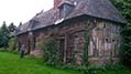 Normandy Longhouse For Sale