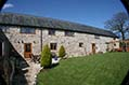 Converted Barn Hemyock Devon