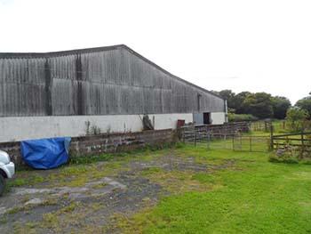 Property for sale in Devon