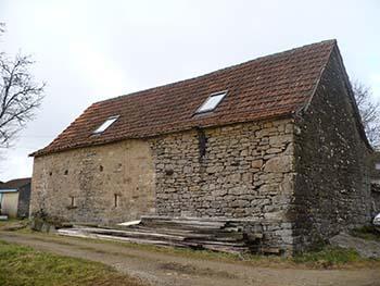 Property for sale in St. Projet, Tarn et Garonne