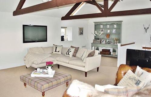 Property for sale in Belsay, Ponteland
