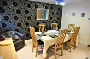 Property for sale in Lancashire