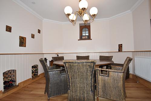 Property for sale in Melton Park, Woodbridge
