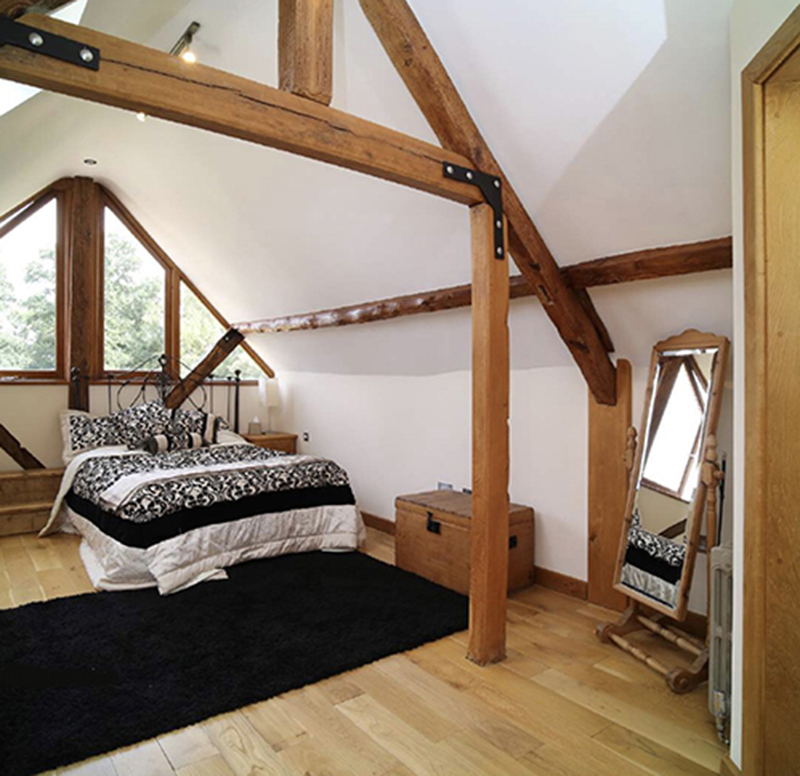 Property for sale in Berkshire