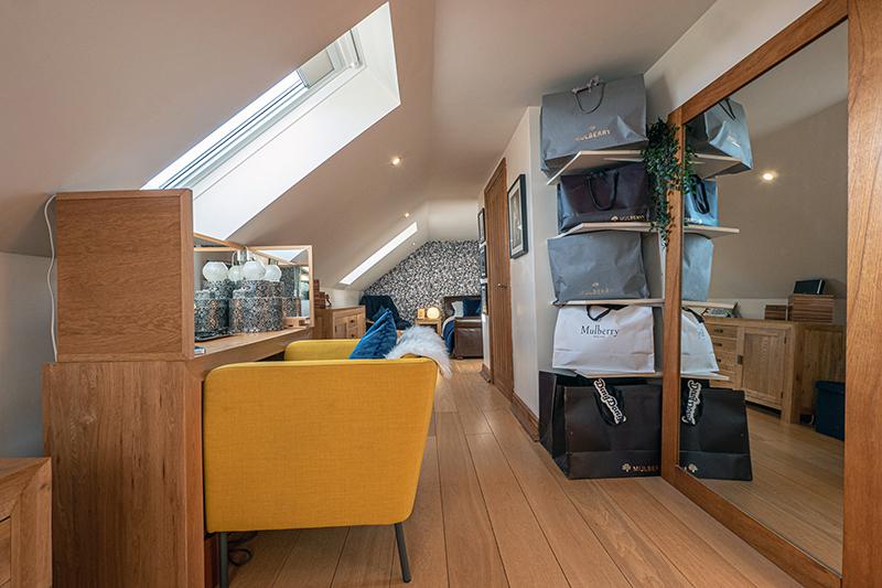 6 bedroom Property for sale