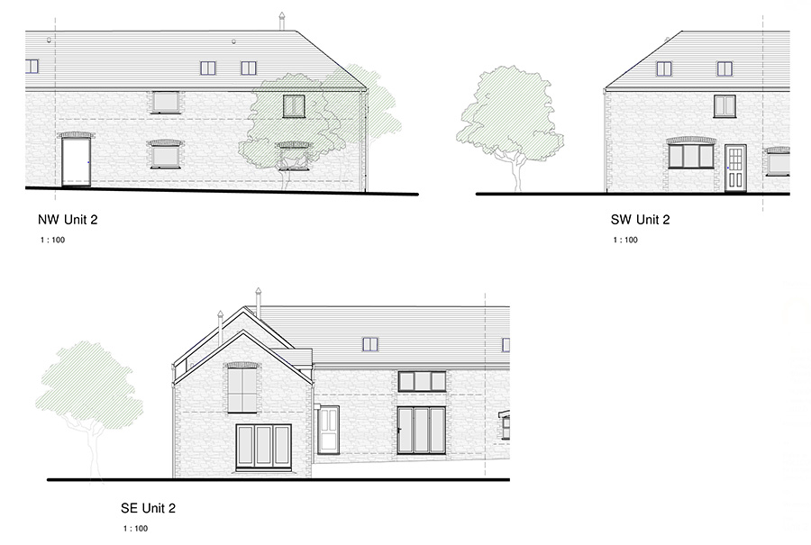 Property for sale in Holsworthy, Bude