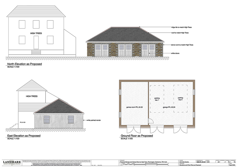 Property for sale in South Tehidy, Cambourne