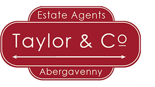 Taylor and Co (Abergavenny)